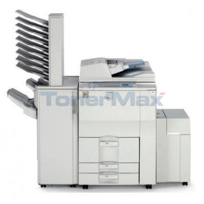 Gestetner Aficio MP 7500